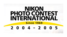 Nikon Photo Contest International 2005 Image
