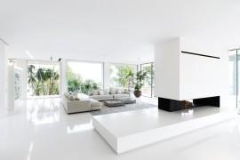 Interior-Photography-Villa-Chameleon-Benjamin-Monn-04