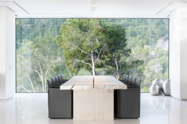 Interior-Photography-Villa-Chameleon-Benjamin-Monn-03