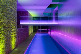 Interior-Photography-Villa-Chameleon-Pool-Benjamin-Monn-07