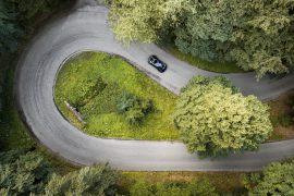 Bugatti-Chiron-Molsheim-France
