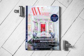 Image-Atelier-Cartier-AW-Magazine